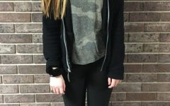 Shanna Nichols (11)