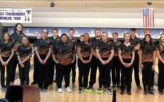 Bowling teams begin new season