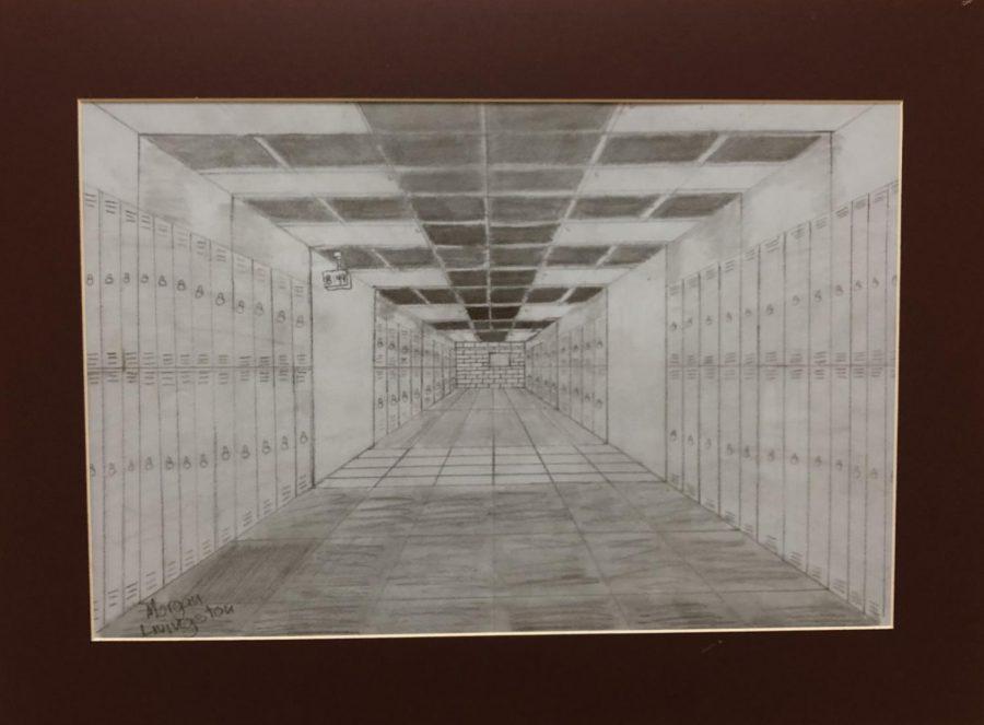 Hallway by Morgan Livingston (9)