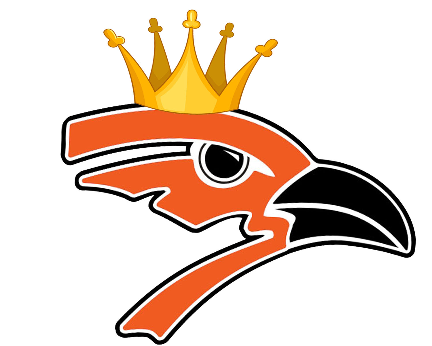 Homecoming Oriole