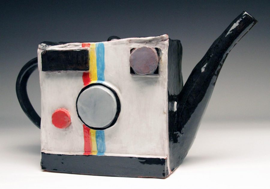 Camera Teapot by Bailey Biswas (10)