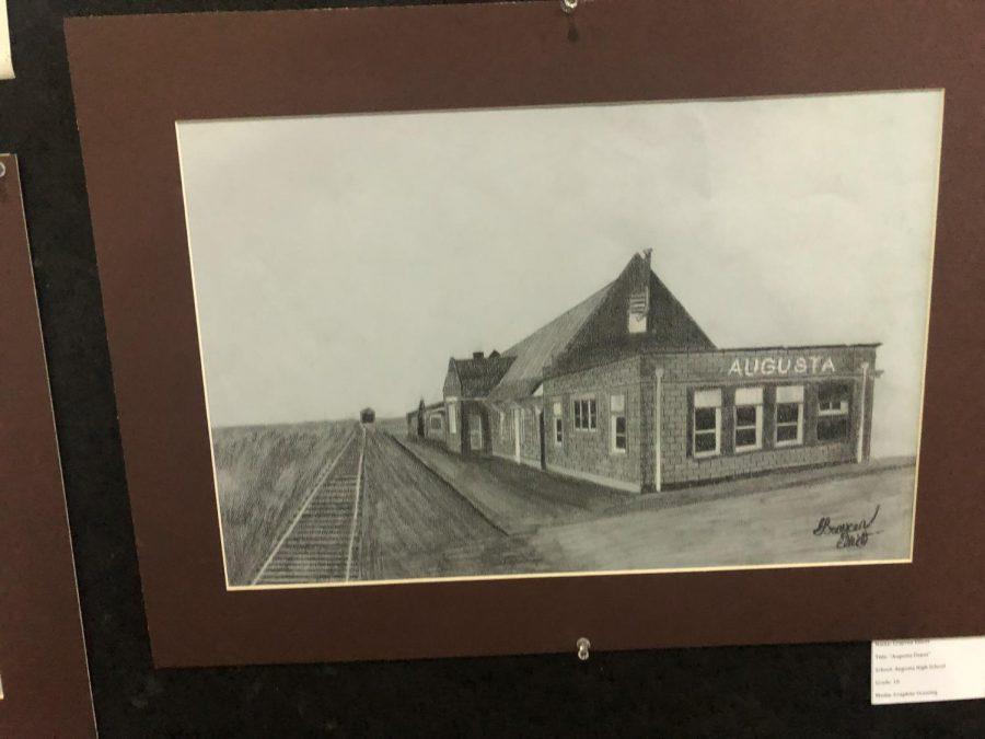 Augusta Depot by Graycen Elliot (10)