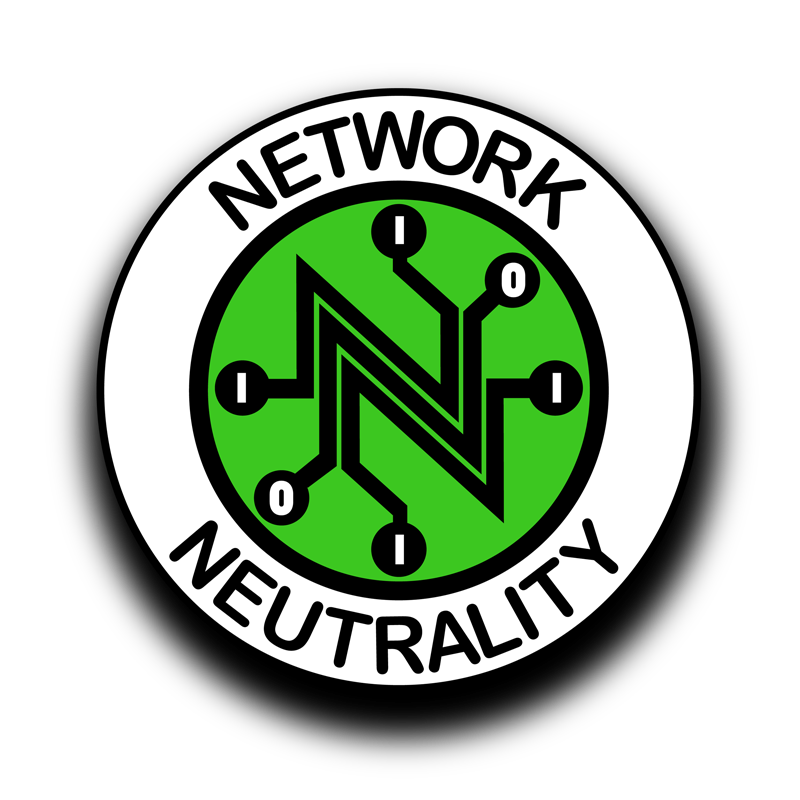 A+symbol+for+net+neutrality.+Net+neutrality+keeps+the+internet+free+and+open--enabling+anyone+to+share+and+access+information+of+their+choosing+without+interference.