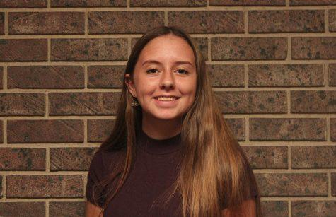 Photo of Emily LaPlant