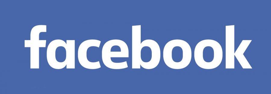 Facebook+changes+worldwide