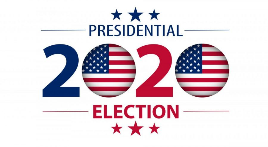 President-Elect+Joe+Biden+will+be+inaugurated+Jan.+20.+In+his+victory+speech%2C+Biden+reflected+on+the+current+state+of+America+and+made+promises+to+reunite+the+American+people.+%E2%80%9CI+sought+this+office+to+restore+the+soul+of+America%2C+to+rebuild+the+backbone+of+this+nation%2C+the+middle+class%2C+and+to+make+America+respected+around+the+world+again.+And+to+unite+us+here+at+home%2C%E2%80%9D+Biden+said.